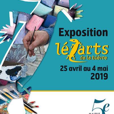Lezarts invitation recto 72dpi